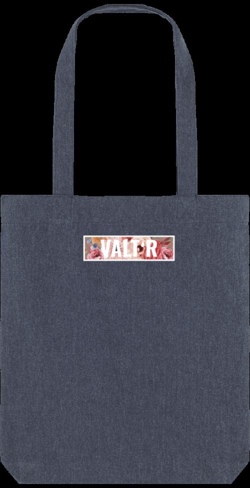 VALT'R | Totebag en coton BIO & Éthique