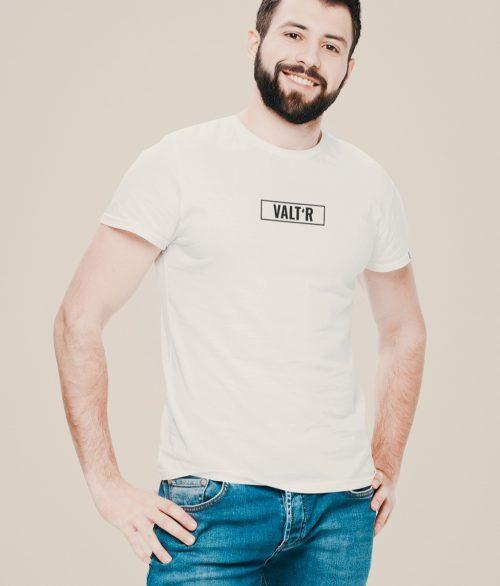Valt'R | T-shirt homme VALTR