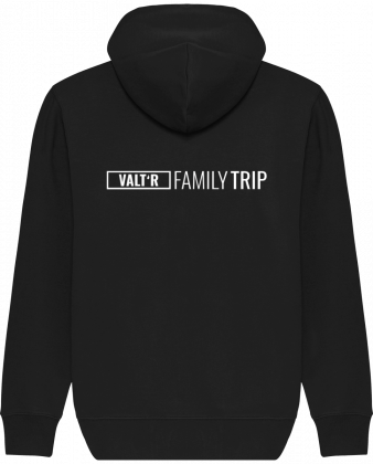 VALT'R | sweat-zip-capuche-homme-stanley-cultivator_black_dos VALTR