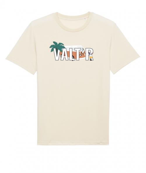 VALTR-T-shirt-kombi-naturel-en-coton-bio
