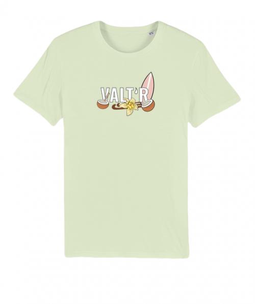 VALTR-T-shirt-vert-pastel-en-coton-bio-homme-cocotier