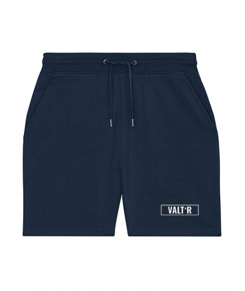 VALTR-_-Short-bleu-marine-bio